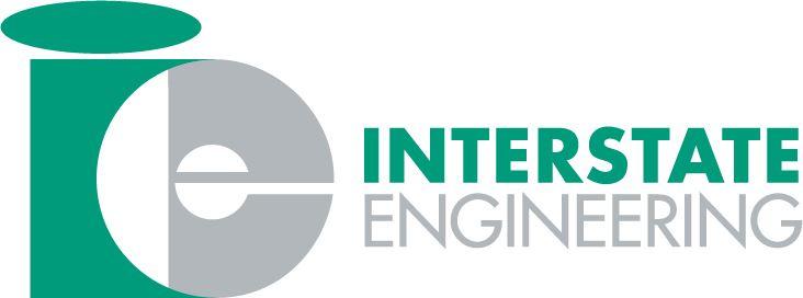 Interstate Engineering Opens in new window