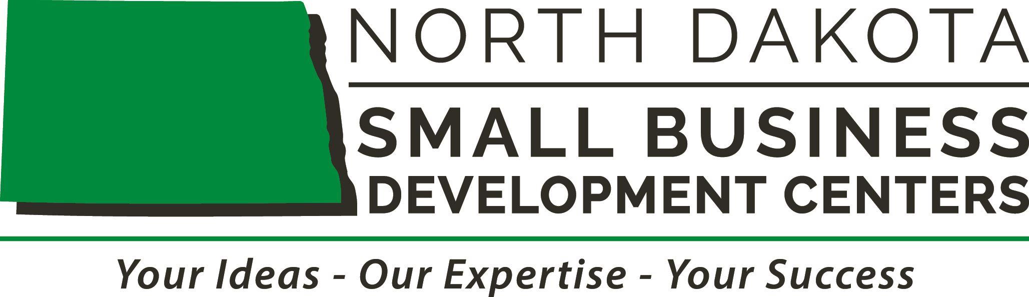 NDSBDC 2021 Opens in new window