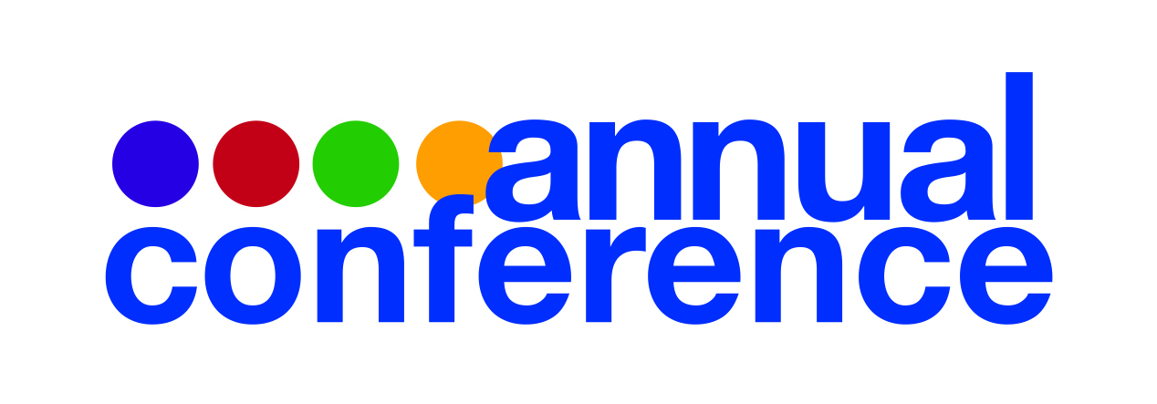 Annual Conference logo.jpg